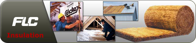 Fingerlakes Construction Insulation