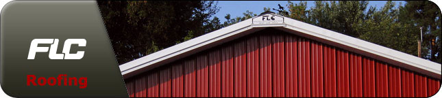 Fingerlakes Construction Roofing and Siding
